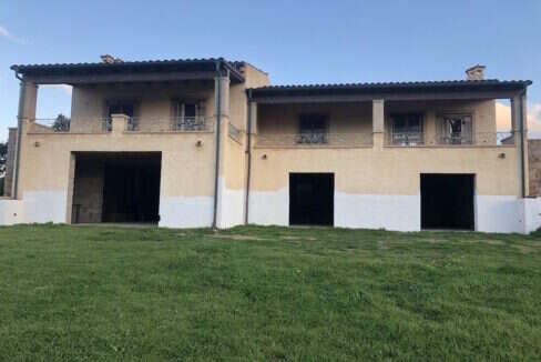casa_campagna_vista_mare_3