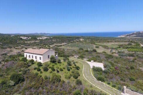 casa_campgna_vista_mare