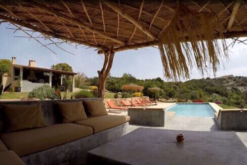 cottage_country_north_east_sardinia_7