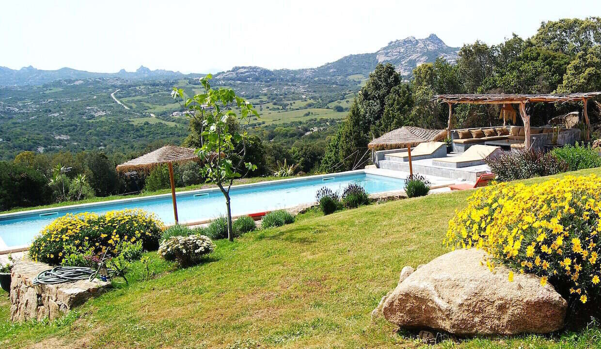 cottage_country_north_east_sardinia_8