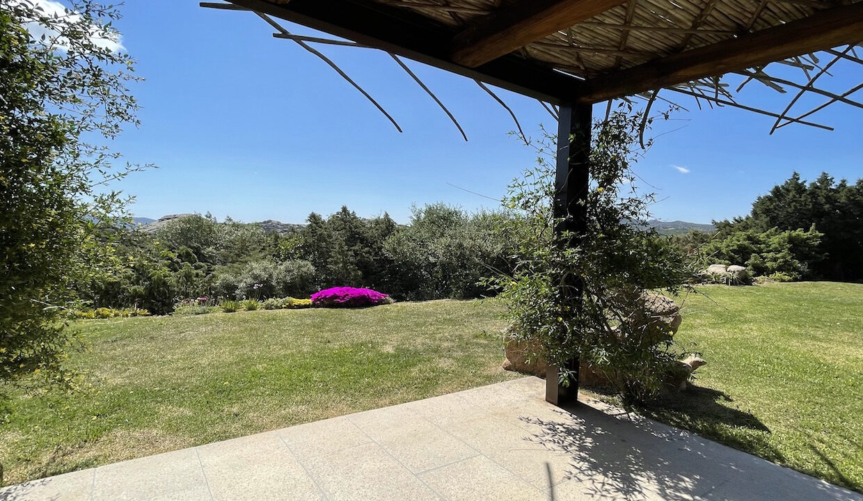 rent_cottage_country_north_east_sardinia_1