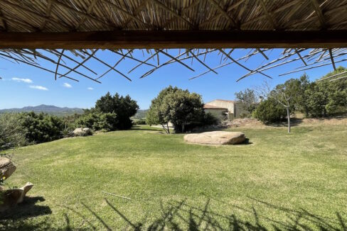 rent_cottage_country_north_east_sardinia_2