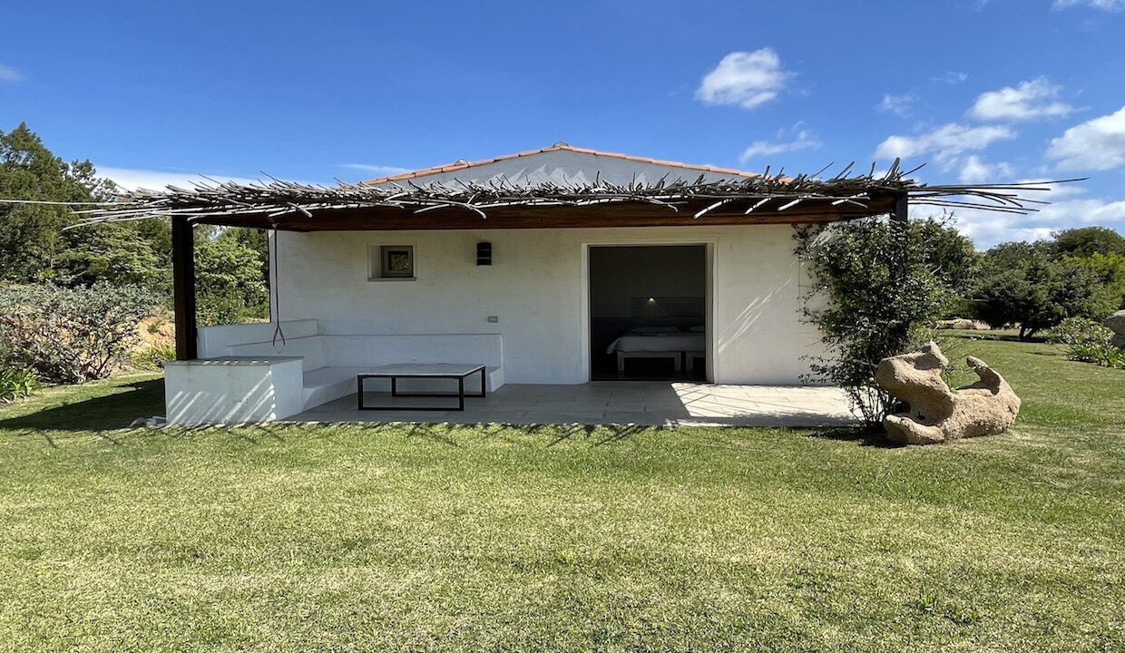 rent_cottage_country_north_east_sardinia_3