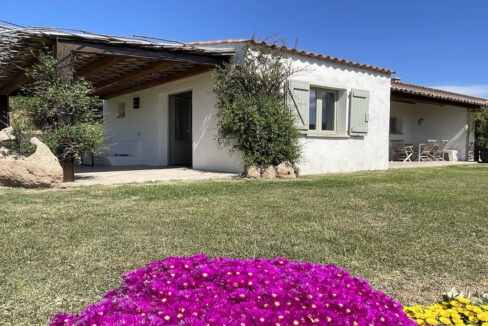 rent_cottage_country_north_east_sardinia_5