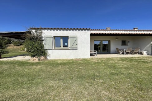 rent_cottage_country_north_east_sardinia_6