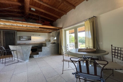 rent_cottage_country_north_east_sardinia_7