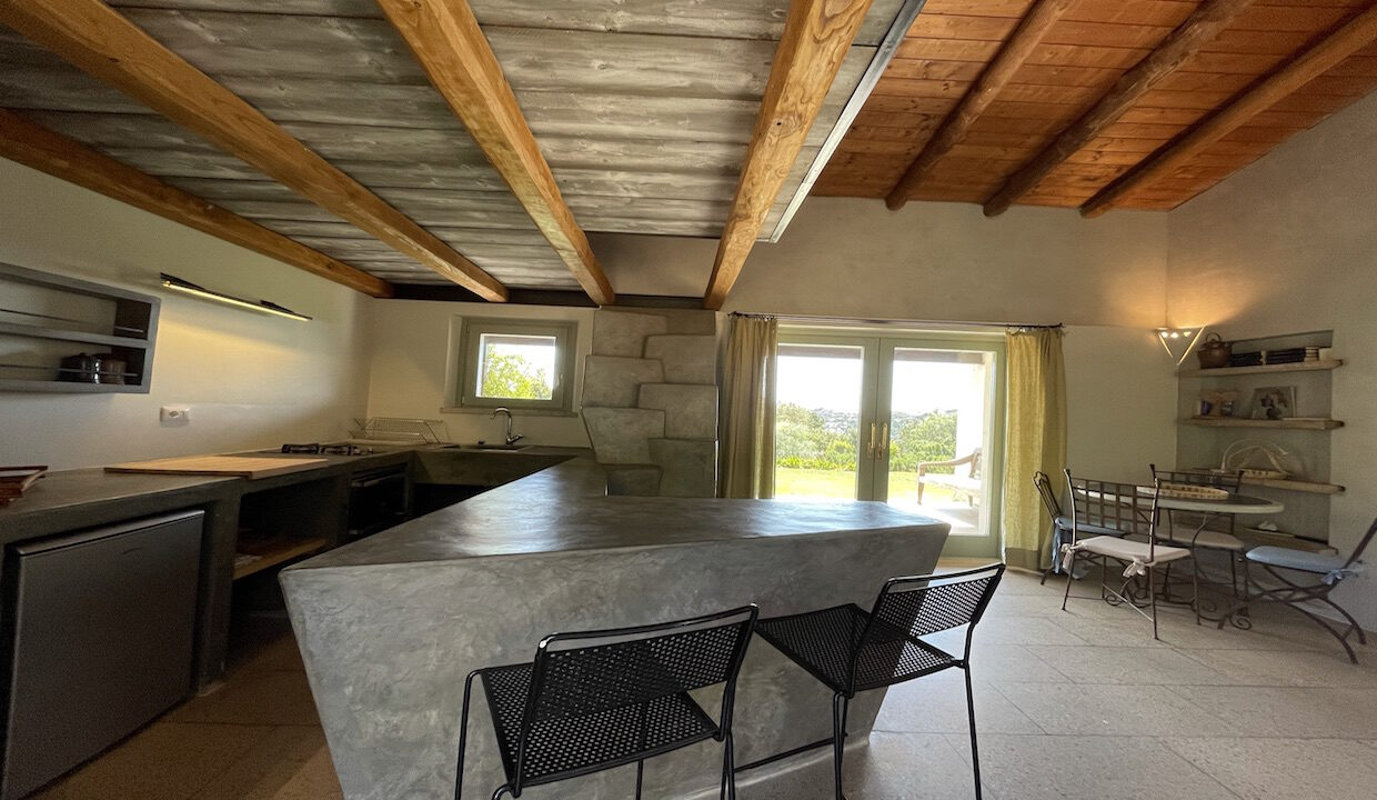 rent_cottage_country_north_east_sardinia_8
