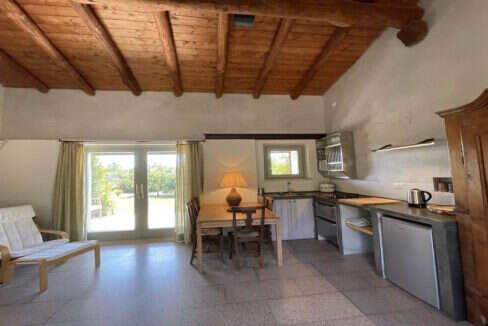 rent_cottage_north_east_sardinia_2_