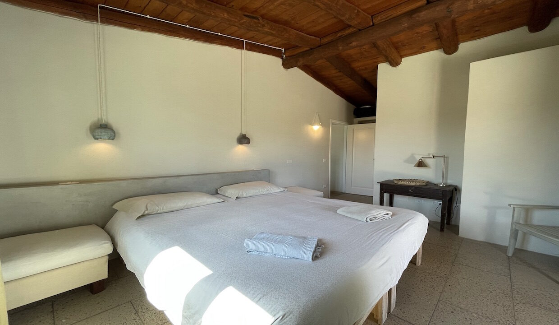 rent_cottage_north_east_sardinia_3_