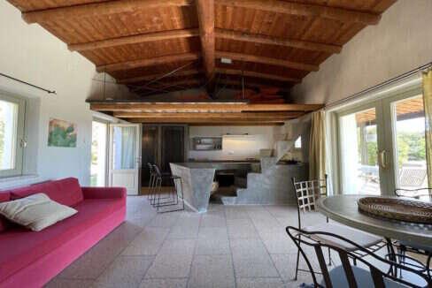 rent_cottage_north_east_sardinia_4_