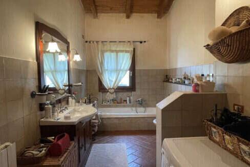 casa_campagna_nord_sardegna_1