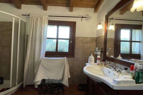 casa_campagna_ristrutturata_sardegna_4
