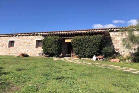 casa_campagna_sardegna_4
