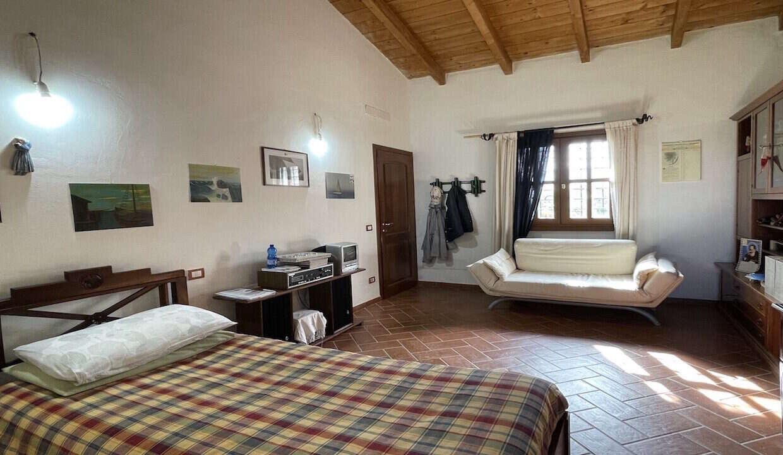 vendita_casa_campagna_sardegna_1