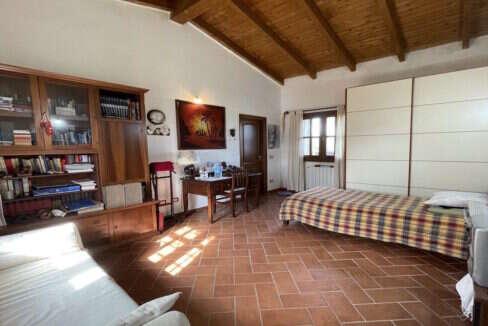 vendita_casa_campagna_sardegna_2
