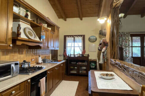 vendita_casa_campagna_sardegna_5