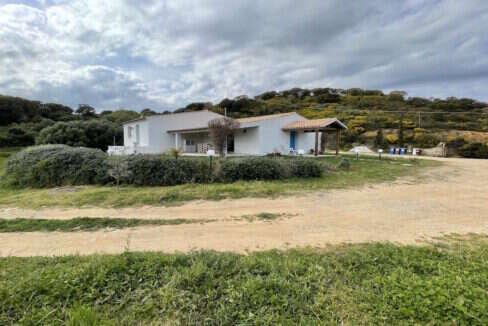 casa_campagna_sardegna_2