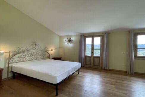 casa_campagna_sardegna_nord_1