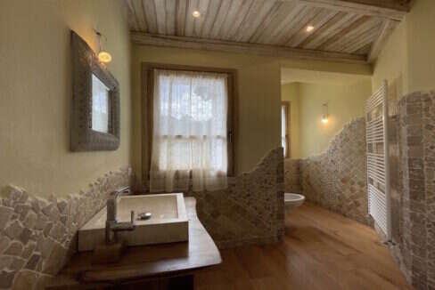 casa_campagna_sardegna_nord_3